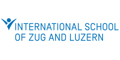 international school zug